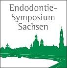 Endosymposium